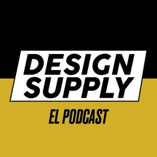 Design Supply