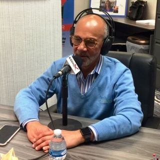 STRATEGIC INSIGHTS RADIO: Quentin Moses with HealthMarkets