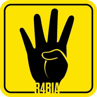 R4BIA : intervista ad Egitto Democratico