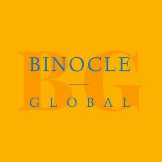 Binocle Global