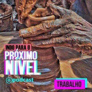live 15-11-19   TRABALHO