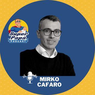 Vedere con occhi diversi - con Mirko Cafaro