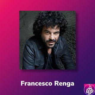 Pillole di Sanremo: Ep. 3 Intervista Francesco Renga