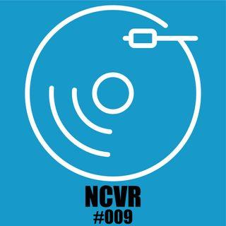 NCVR #009