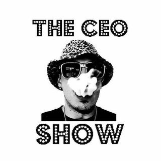 The CEO Show Episode 119