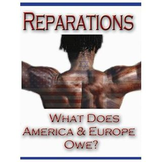 Reparations Law Clinic........