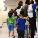 Thousands of Children Complained of Sexual Abuse in Immigrant Detention