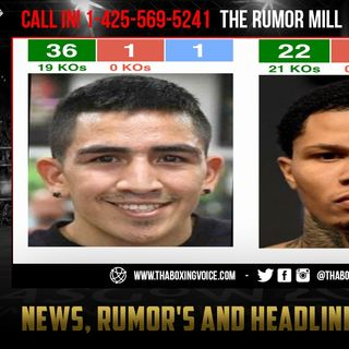 "☎️Gervonta ""Tank"" Davis vs Leo Santa Cruz Pay Per View😱Or NOT Worth The Money 💰❓"
