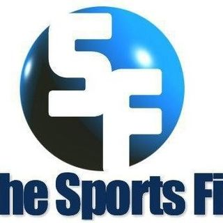 The Sports Fix -  Weds Nov 6, 2013