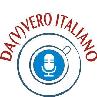 Da(v)vero italiano - livello intermedio