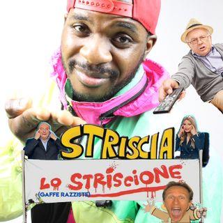 Il razzismo della Televisione Italiana, Diciamocela tutta