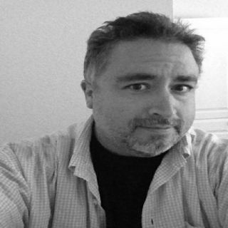 Ep. 77 ~ Dissenting Views With Joseph Green