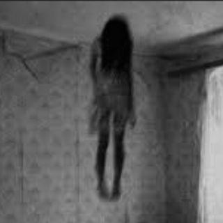 #46 El demonio de Tania - Relato de Terror - Miedo al Misterio