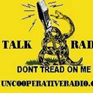 uncooperativeradio_070314