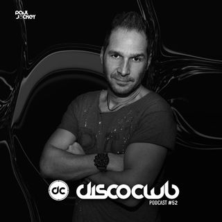 Disco Club - Episode #052