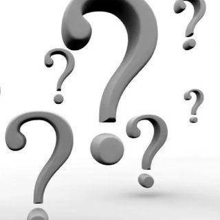 Maaaan Listen Ep 41 - 21 Questions