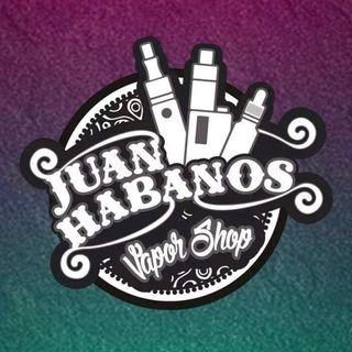 Prueba  HEISENBERG y RAGNYK  (Juan Habanos)