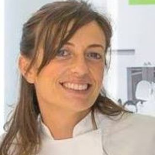 INTERVISTA MANUELA PIRAS - BIOLOGA NUTRIZIONISTA