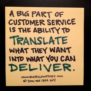 Client Translator : BYS 048