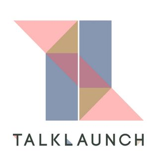 Talklaunch Podcast with Ryan Estes