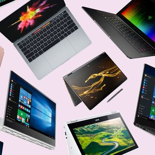 Wayne Brown discusses laptops for students in his latest tech slot