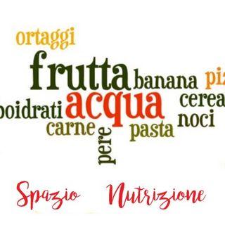 """Spazio Nutrizione """"Microflora intestinale"""""""