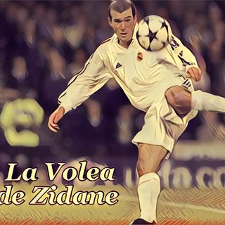 Villarreal 2 Real Madrid 2 (Liga)