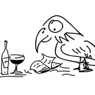 La terra è di chi la canta. Babeuf: nel cuore di Cagliari tè, vino e letture lente