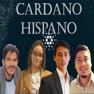 Entrevista Cardano Hispano