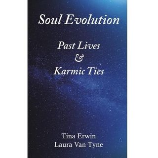 Soul Mates, Love Mates and the Karmic Ties that Bind