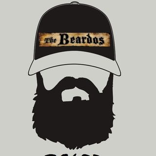 Beardos Roadhouse WHIW 101.3fm 07212018