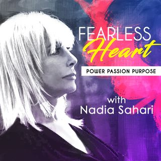 Intro to Fearless Heart