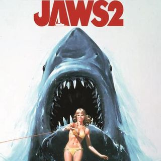 267: Jaws 2