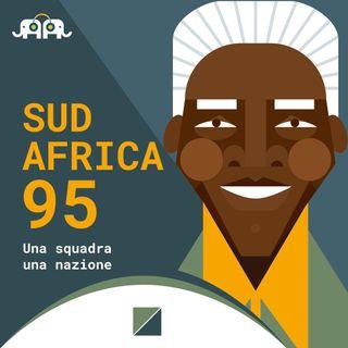 Sudafrica 95 - Parte 4