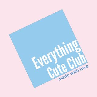 Everythingcuteclub | The Best Platform for Branded Shopping