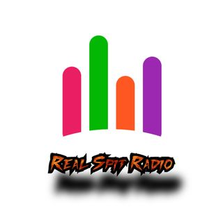 Real Spit Radio_Non-Stop Hits