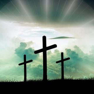 Episode 11 - Morning Word (CKCM CHURCH )