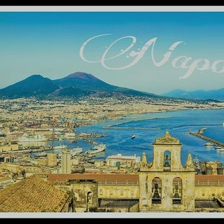 Vedi Napoli e poi muori!