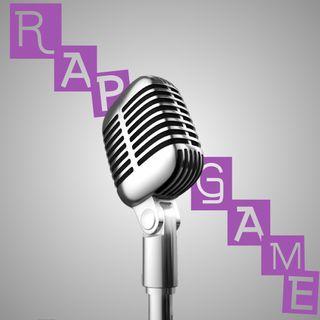 Musica commerciale: trent'anni di rap.