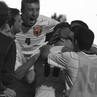 Seize Your Mind Podcast #6: Soccer, Mental Toughness Mitchell Sowerby Head Coach of MACU in OKC