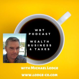 Episode 788 - Stop Talking About Income Inequality - It's Personal Debt Stupid