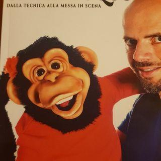 Come Fare Il Ventriloquo Di Nicola Pesaresi: Direzionalità Dello Sguardo