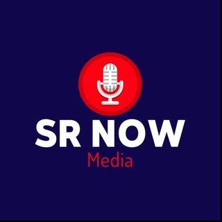 SR Now Media