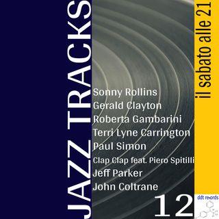 JazzTracks12