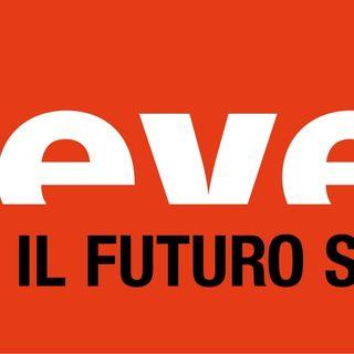 """Andrea Zanotti """"Fondazione Golinelli"""""""