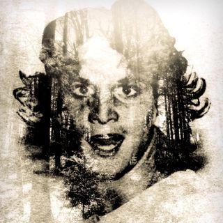 Minisode 3: Meeting a Murderer (feat. Brendan B. Brown of Wheatus!)