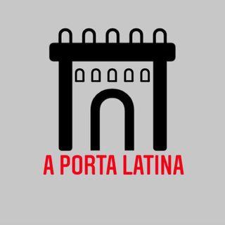 Apresentação rápida da importância do latim para a Igreja atualmente