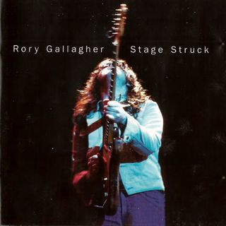 ESPECIAL RORY GALLAGHER LIVE DELUXE 1970 1986 PT10 #RoryGallagher #stayhome #blacklivesmatter #shadowsfx #startrek #walkingdead #killingeve
