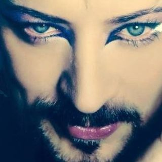 Boy George - King of Everything (matic)
