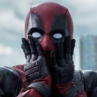 POP-UP NEWS - Deadpool nelle mani dei Marvel Studios